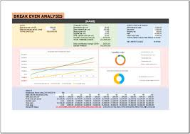 free sales forecast template for excel 2007 2016
