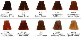 keune 5 23 haircolor use 10 for how long on hair keune hair color 8 32 keune tinta color light beige blonde 8 32
