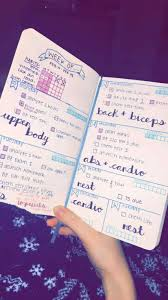 printable weight loss quotes fitness planners planner rhglitternspicecom printable weight loss