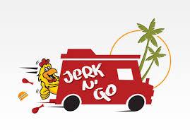 go design logo design portfolio logo design exles logo design gallery