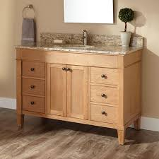 Best Bathroom Vanities Images On Pinterest Bathroom Ideas - Awesome white 48 bathroom vanity residence