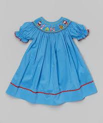 dress design whole sale new design summer clothes kids summer dress buy