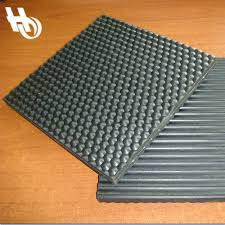 Restaurant Mats Cow Mats Prices Cow Mats Prices Suppliers And Manufacturers At