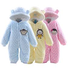 babies clothes baby clothes