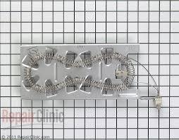 heating element wp3387747 repairclinic com