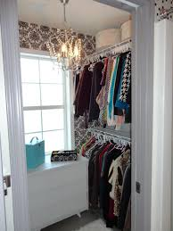 Decorating With Chandeliers Astounding Mini Chandelier For Closet 52 On Room Decorating Ideas