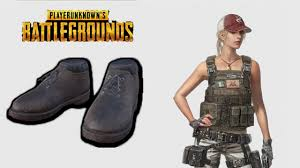 pubg quieter without shoes school shoes skin playerunknown s battlegrounds skins pubg