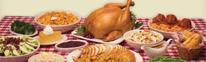 italian thanksgiving dinner ideas divascuisine