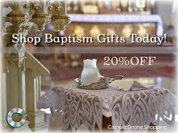 catholic shop online saints a to z o saints catholic online
