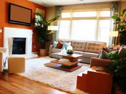 water damage restoration upholstery air duct carpet cleaning