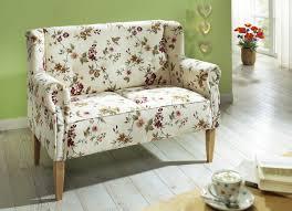 landhausmã bel sofa wohnzimmerz landhausmöbel sofa with tischsofa landhausmã bel