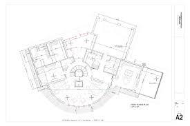 feng shui design house plans home ideas
