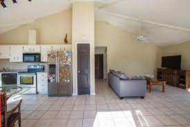 octagon homes interiors octagon house for sale in inlet