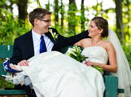 wedding wishes professional three wishes events and weddings