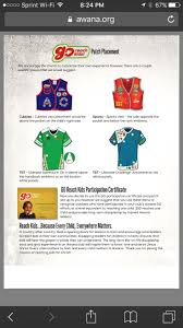 12 best patch placement images on pinterest boy scouting