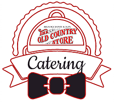 Old Country Buffet Application by Old Country Store