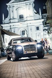 roll royce phantom coupe rolls royce u2013 rolls royce rent