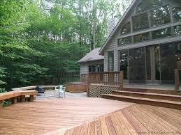 Cottages For Weekend Rental by Best 25 West Virginia Cabin Rentals Ideas On Pinterest West