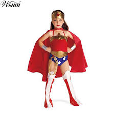 Toddler Halloween Costumes Girls Compare Prices Kid Halloween Costume Shopping Buy