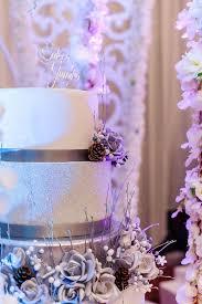 wedding cake medan wedding of sutopo yumiko by the prime event planner bridestory