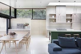 australian home interiors australian home shows the and toughness of rammed