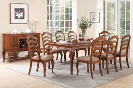 troutdale dining room 205 best dining room lookbook images on pinterest dining room