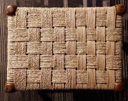 expert woven chair repair by caning calgary across canada since 1986