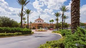 Villas At Regal Palms Floor Plans Regal Palms Davenport Vacation Homes For Sale U0026 Real Estate Re Max