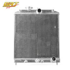 compare prices on aluminium auto radiator online shopping buy low