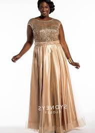 plus size graduation party dresses boutique prom dresses
