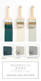 best 25 colour swatches ideas on pinterest color swatches