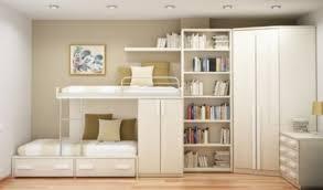 chambre enfant beige 30 idées pour votre chambre enfant en blanc