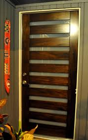 81 best modern wooden doors images on pinterest front doors