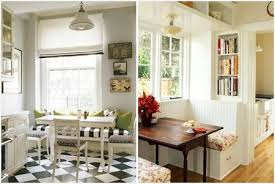 banquettes for small kitchens purchase kitchen banquette seating