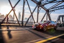 target black friday 2017 sales volume cadillac sales volume plunged in july 2017 or did it