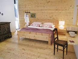 massivholzm bel badezimmer zirbenholz schlafzimmer 87 images schlafzimmer zirbenholz