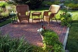 landscaping ideas for sunny areas backyard fence ideas