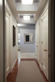 Hallway Pendant Lighting Stylish Great Hallway Ceiling Lights 37 About Remodel Pendant