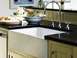 Cheap Farmhouse Kitchen Sinks Farmhouse Kitchen Sinks For Country Kitchen Designs Fhballoon