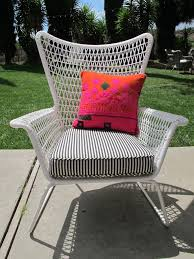 Ikea Outdoor Chairs by Have Cushions Made For Ikea Chairs Outside Pinterest Custom