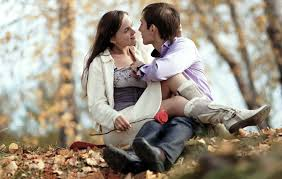 wallpaper of couple 40 romantic couple wallpapers hd love couple images