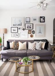 Living Room Wall Art Ideas Home Design Ideas - Living room wall decoration