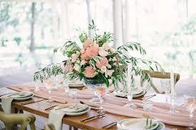 wedding flowers toowoomba wedding flowers toowoomba toowoomba white wedding and event