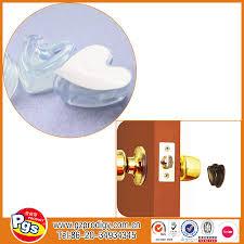 Kitchen Cabinet Door Stops Exellent Kitchen Cabinet Door Bumpers Bumper Pads 7 Pad Rubber And