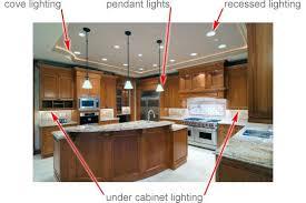 kitchen lighting idea kitchen light ideas popular kitchen lighting low ceiling ideas in