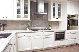 Built In Kitchen Cabinet Cabinetree Kitchen And Bathroom Cabinetry Showroom In Houston