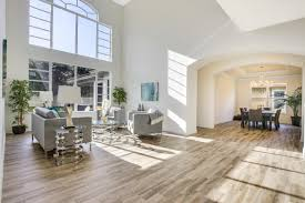 Laminate Flooring South Florida Seven Questions To Ask When Hiring A Professional South Florida