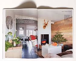 country homes and interiors magazine what s happening