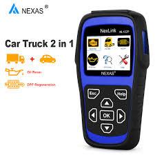 aliexpress com buy heavy truck automotive scanner diesel