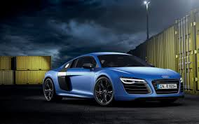 2016 audi r8 wallpaper blue audi r8 wallpaper background 49365 2560x1600 px